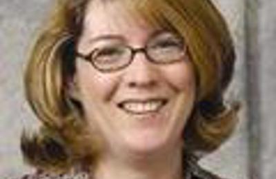 Dr. Cheryl D Short, MD - Valparaiso, IN