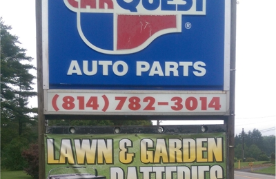 Carquest Auto Parts Near Me >> Carquest Auto Parts Weaver Auto Parts 8685 Route 322