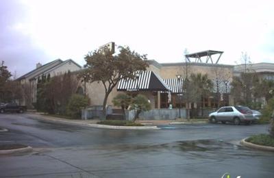 Drew's American Grill - San Antonio, TX