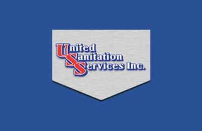 United Sanitation Services Inc - Belvidere, IL
