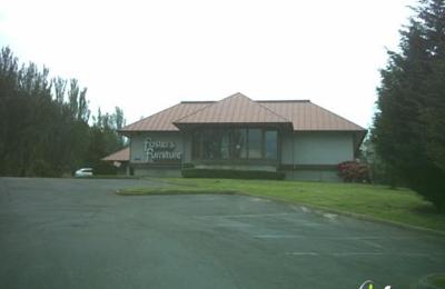 FOSTERu0027S FURNITURE   Tukwila, WA