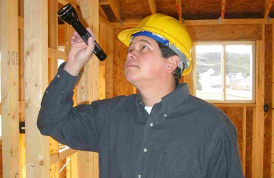 Inspections By Referral - Loveland, CO