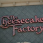 The Cheesecake Factory - Miami, FL