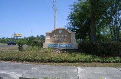 Bristol Lakes Apartments - Mount Dora, FL