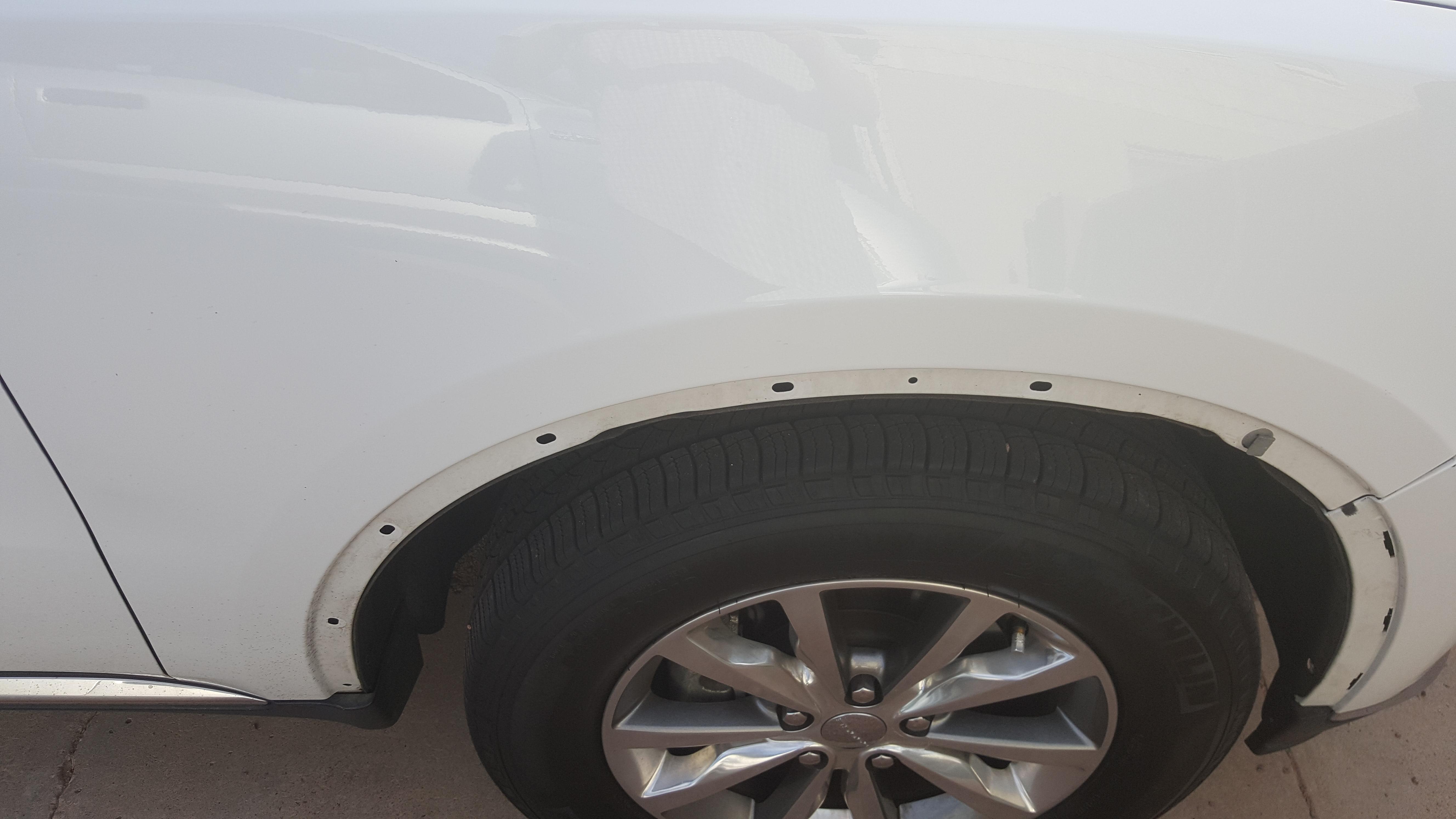 Clean Freak Car Wash 711 Grand Ave, Phoenix, AZ 85007 - YP.com
