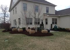 Outdoor Solutions, LLC - Franklin, TN