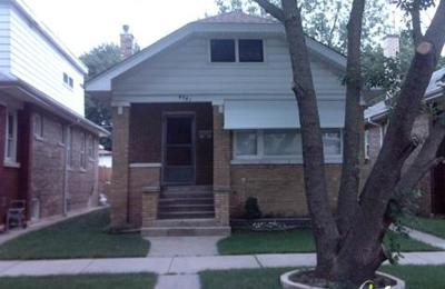 Burt Flooring Inc. - Chicago, IL