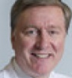 Dr. Randall David Gaz, MD - Boston, MA