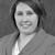 Edward Jones - Financial Advisor: Katie A Schwartz