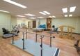 Bryn Mawr Extended Care Center - Bryn Mawr, PA