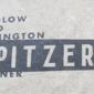 Spitzer's Corner - New York, NY