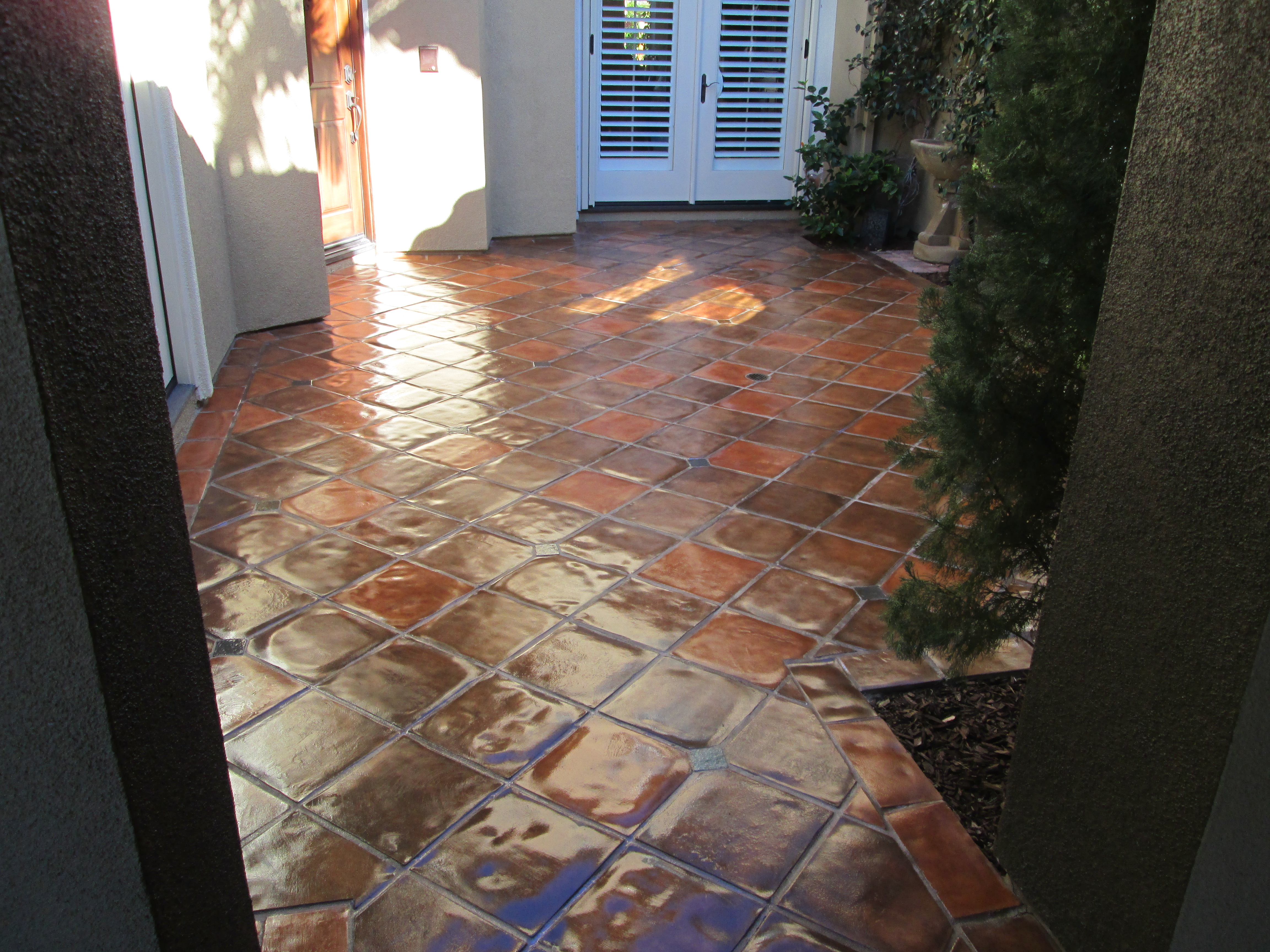 Arnzen tile and stone san diego ca 92111 yp dailygadgetfo Images