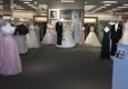 David's Bridal - Charlotte, NC