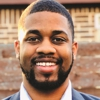 Isaiah Whitaker - State Farm Insurance Agent