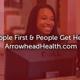 Arrowhead Health Centers Mesa
