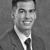 Edward Jones - Financial Advisor: Tony Remund