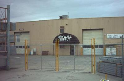 Drywall Supply 1012 Rankin Rd, Houston, TX 77073 - YP com