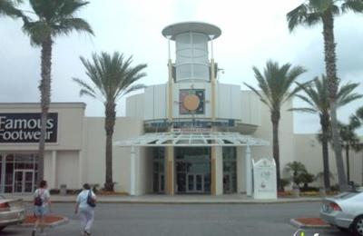 Vitamin World - Tampa, FL