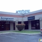 River City Dance Studios - San Antonio, TX