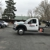 Marv's Quality Towing Inc