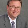 Edward Jones - Financial Advisor:  Mike Amrozowicz