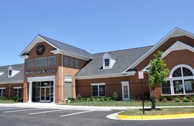 Minnieland Academy - Ashburn, VA