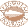 Arrowhead Insurance Agency