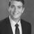 Edward Jones - Financial Advisor: Jared M Bumgardner
