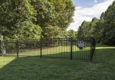Landmark at Battleground Park Apartment Homes - Greensboro, NC