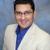 Allstate Insurance Agent: Christian Gallardo