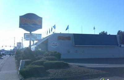 Skipper's Seafood & Chowder - Salem, OR