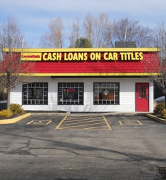 Citrus heights payday loan image 4