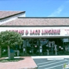 Lotions & Lace Retail Store
