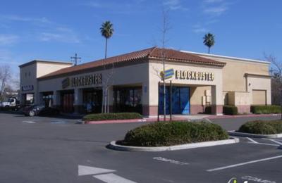 Romeo's Pizza - Fresno, CA