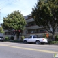Onstad Manor - San Leandro, CA