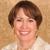 Dr. Carol L Roge, MD