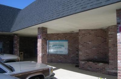 Amigo School of Driving - Orlando, FL
