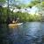 Adventure Outdoor Paddle LLC