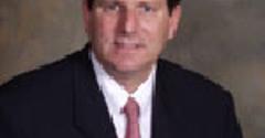 Peter R. Halper, MD - New York, NY
