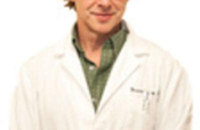 Dr. Bruce N Riger, MD - Yreka, CA
