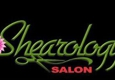 Shearology Salon - San Diego, CA