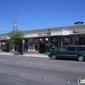 La Pinata Market - San Mateo, CA