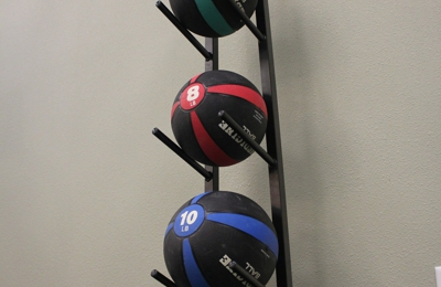 Endurance Sports Performance and Rehabilitation - Longmont, CO