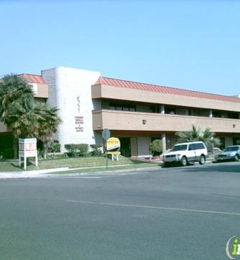 Valentine Medical Clinic   Riverside, CA