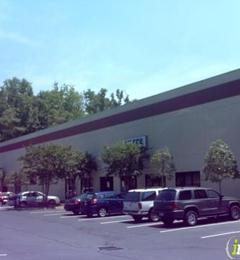 Goodyear Auto Service Center - Charlotte, NC