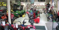 Rochester Lawn Equipment - Rochester Hills, MI