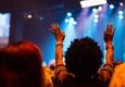 Grace Family Church - Van Dyke - Lutz, FL