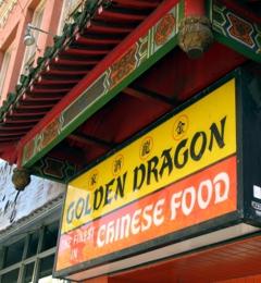 golden dragon restaurant tucson