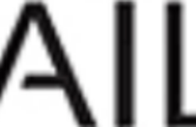 LR Nails Inc - Lynn, MA