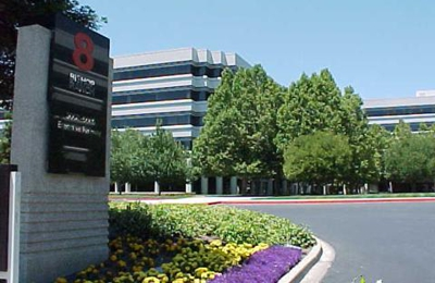 Blue Sky Marketing Group Inc - San Ramon, CA